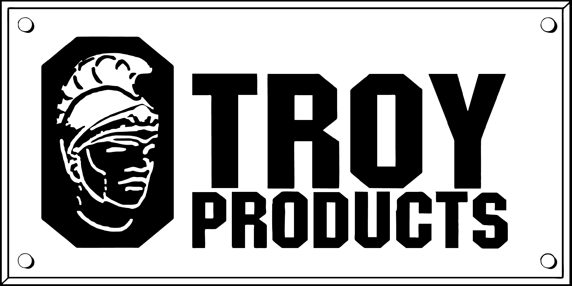 Troy Products