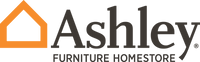 Ashley Furniture Homestore New Zealand
