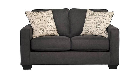 Alenya 2 seater sofa