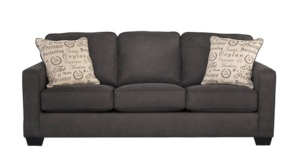 Alenya 3 seater sofa