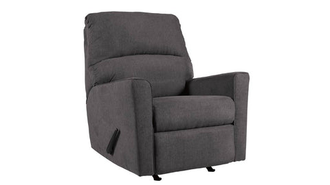 Alenya recliner chair