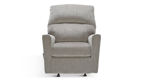 Altari recliner chair