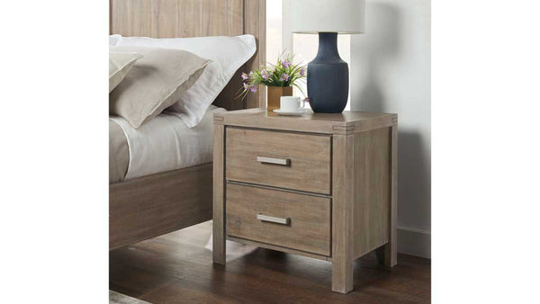 Ambrosch bedside table
