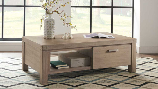 Ambrosch coffee table