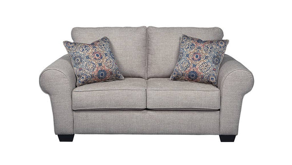Belcampo 2 seater sofa