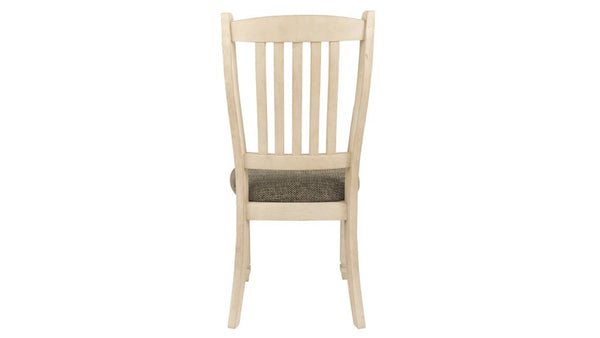 Bolanburg dining chair