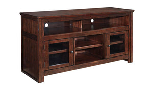 Harpan large entertainment unit