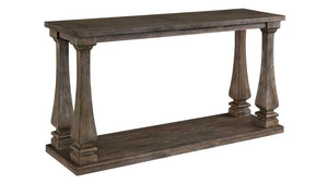 Johnelle side table
