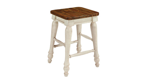 Marsilona kitchen stool