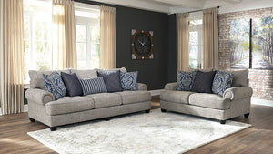 Morren lounge suite