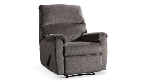 Nerviano recliner chair