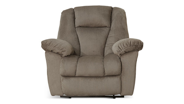 Nimmons recliner chair