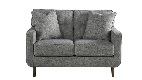 Zardoni 2 seater sofa