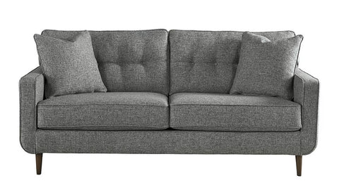 Zardoni 3 seater sofa