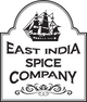 East India Spice Company