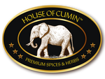 House of Cumin