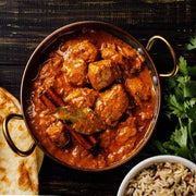 Tikka Masala - House of Cumin