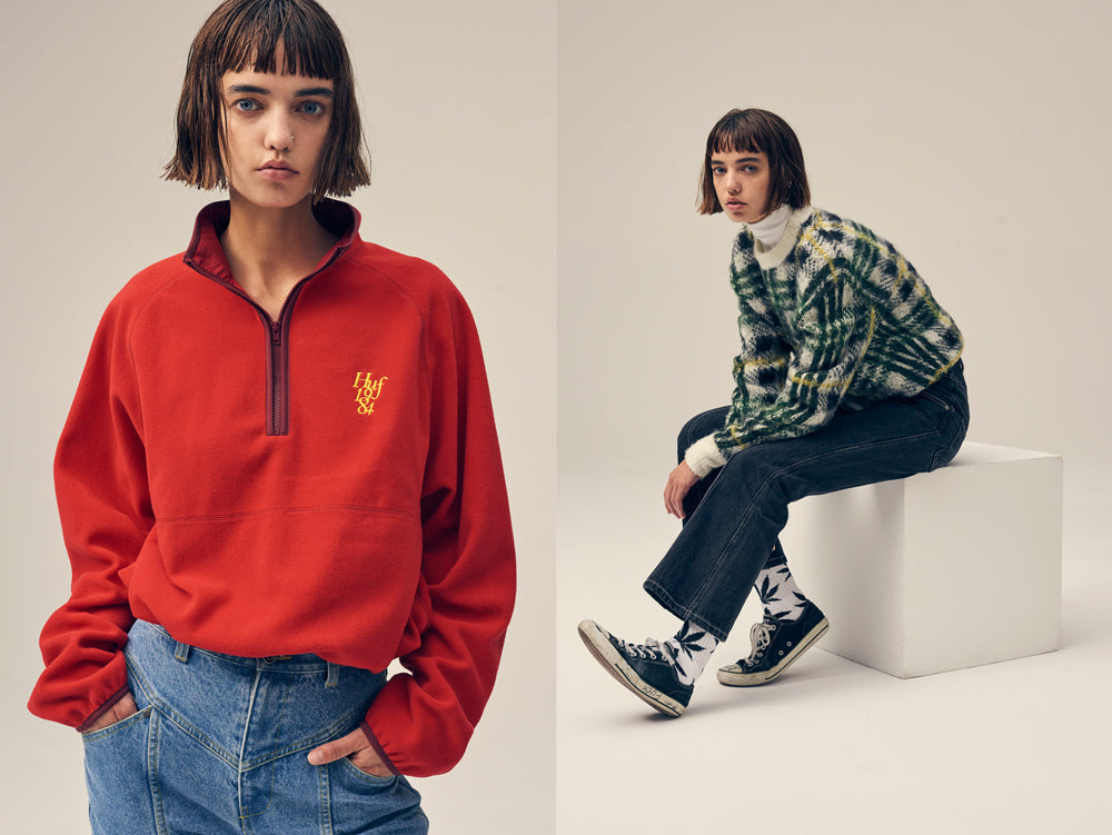 HUF-FA19-WOMENS-LOOKBOOK-HIGHRES-3