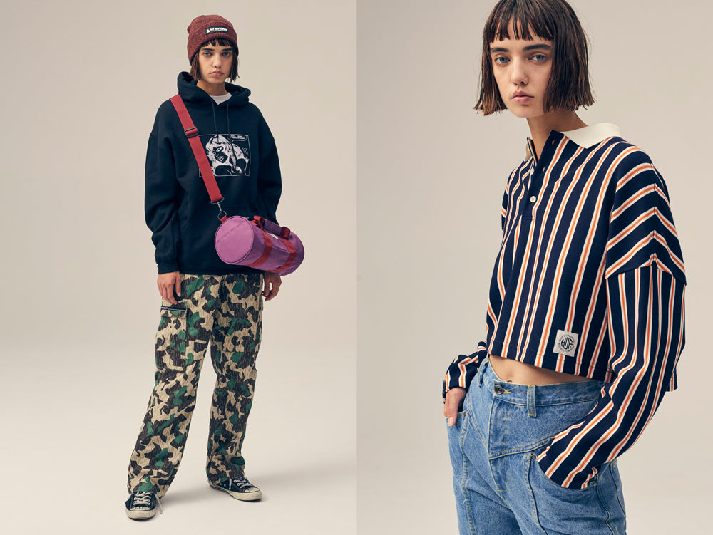 HUF-FA19-WOMENS-LOOKBOOK-HIGHRES-4