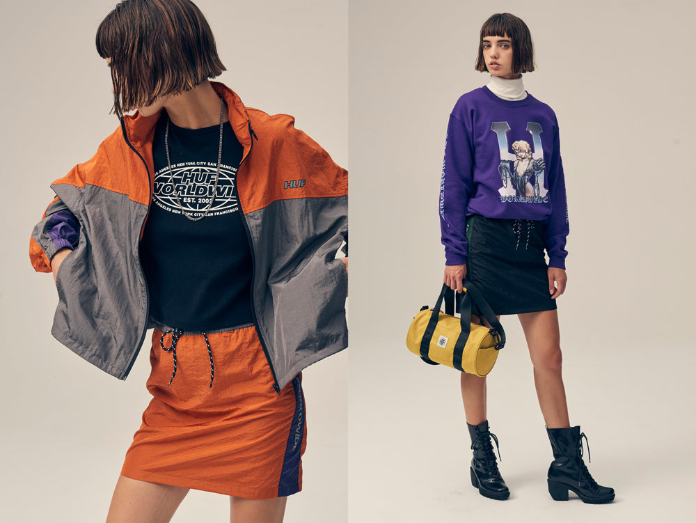 HUF-FA19-WOMENS-LOOKBOOK-HIGHRES-5