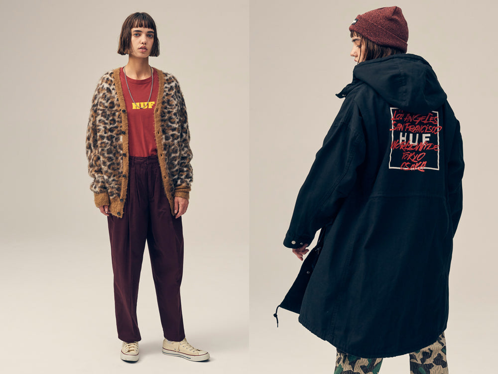 HUF-FA19-WOMENS-LOOKBOOK-HIGHRES-6