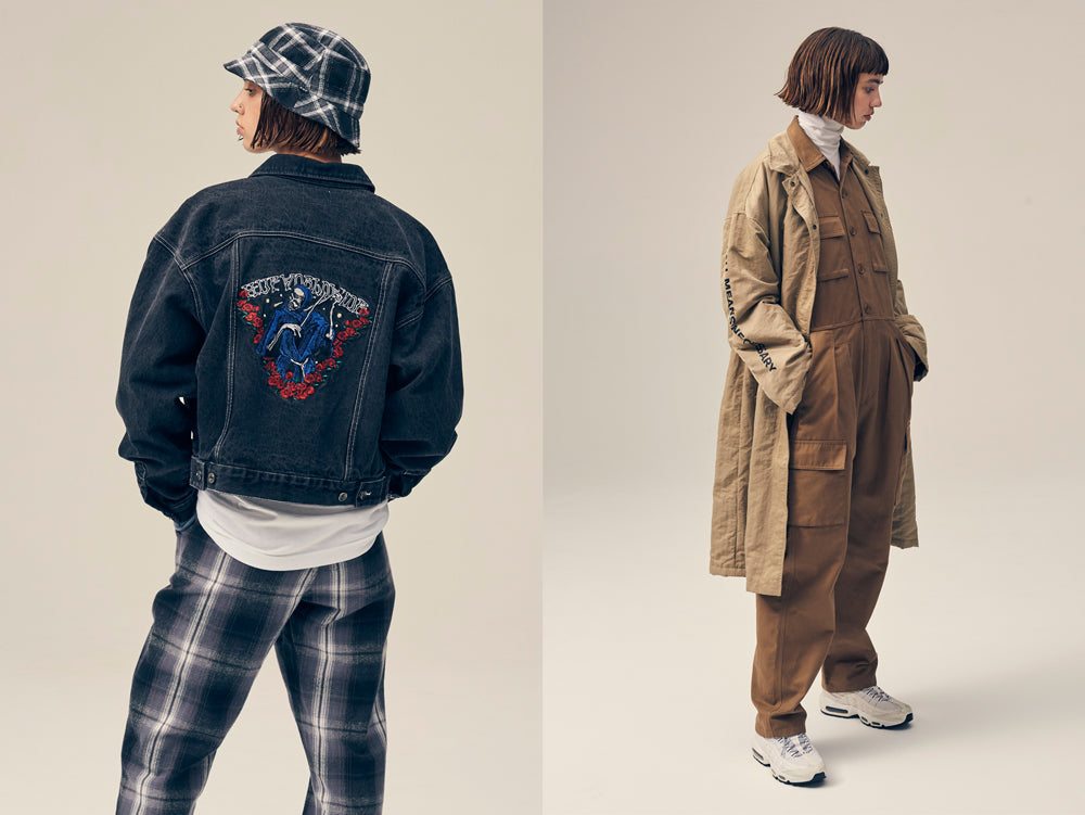 HUF-FA19-WOMENS-LOOKBOOK-HIGHRES-7