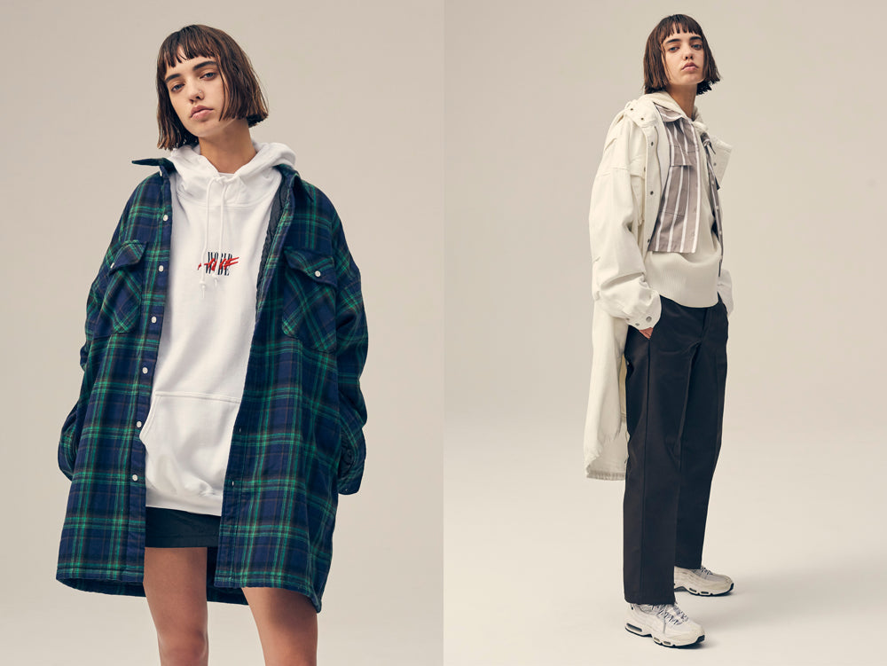 HUF-FA19-WOMENS-LOOKBOOK-HIGHRES-8