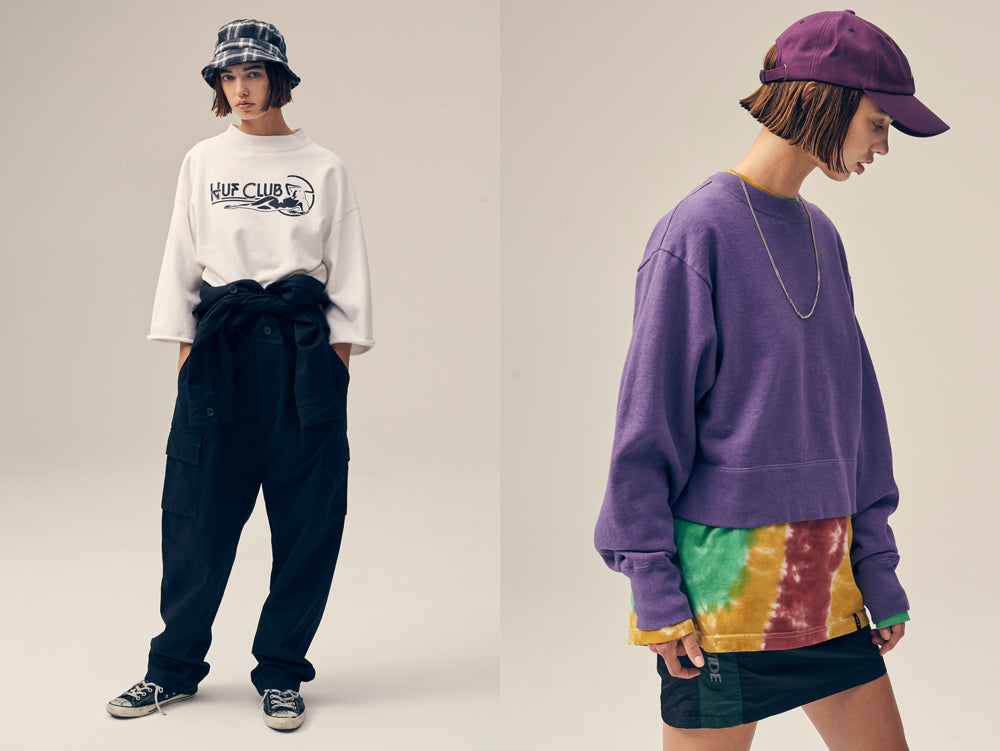 HUF_FA19_WOMENS_LOOKBOOK_HIGHRES2