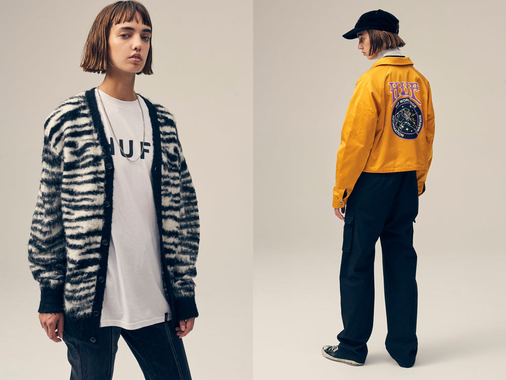 HUF_FA19_WOMENS_LOOKBOOK_1