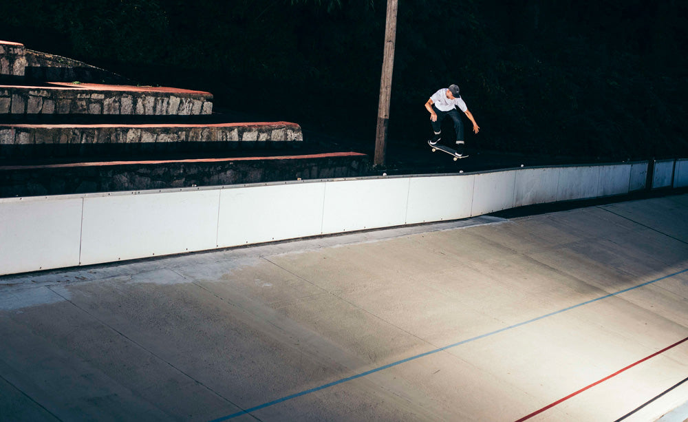 Josh-Mathews-ollie-atlanta