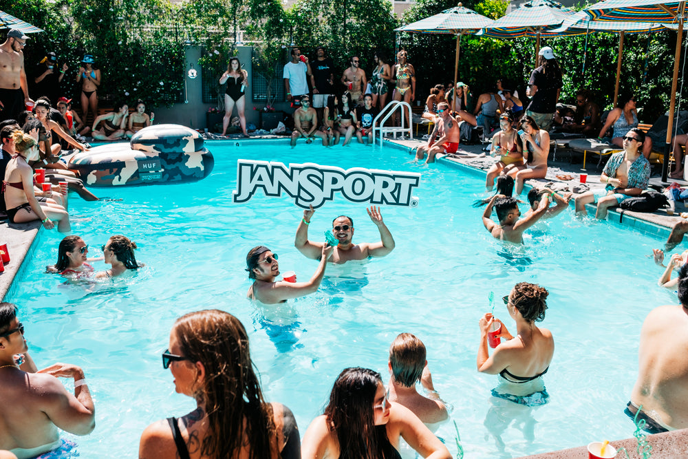 huf-jansport-pool-party-2