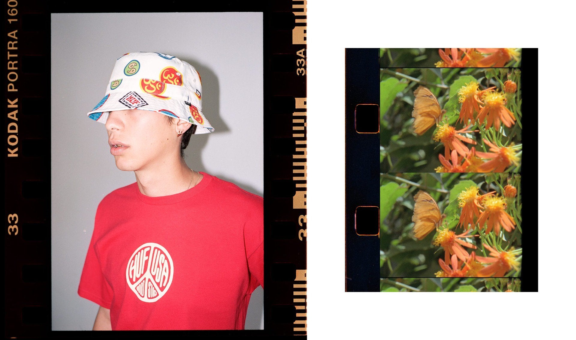 huf-x-woodstock-lookbook-1