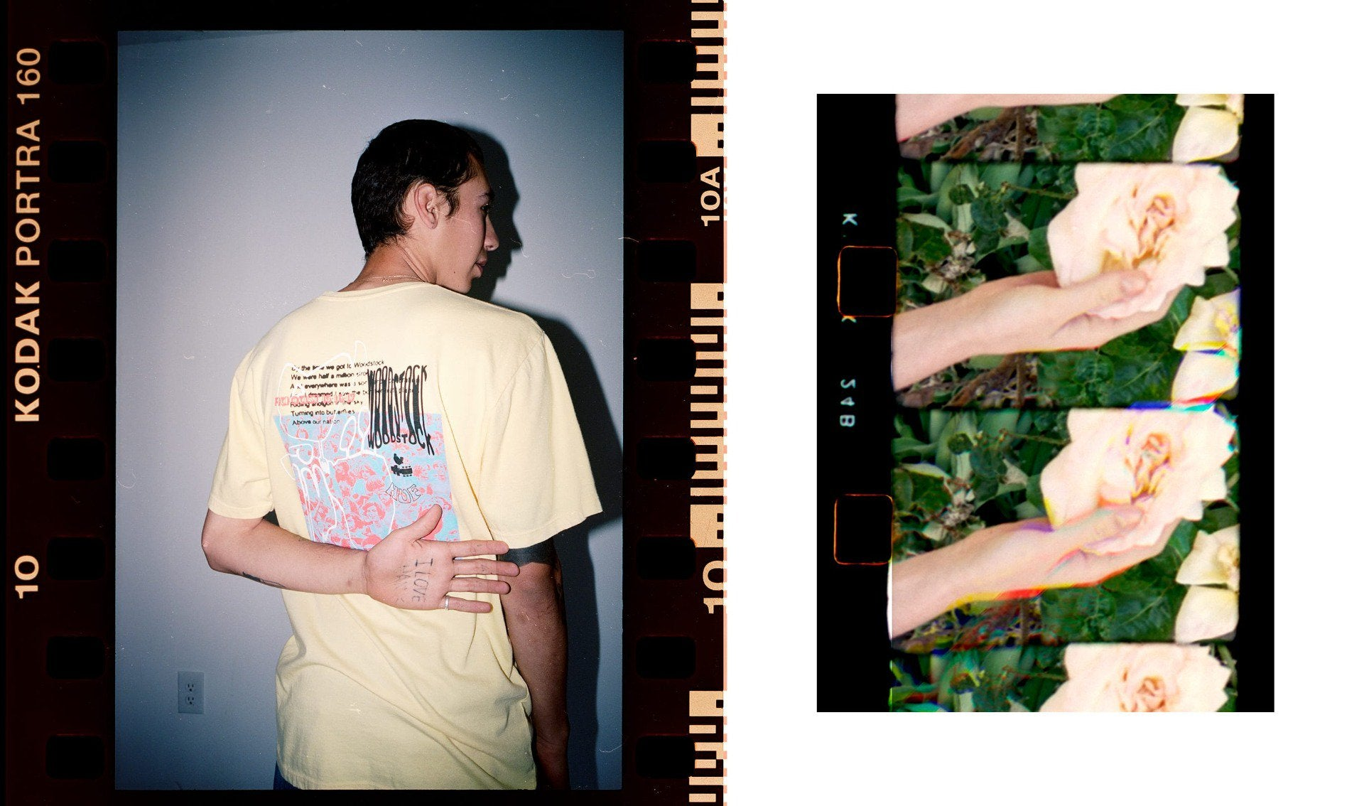 huf-x-woodstock-lookbook-7