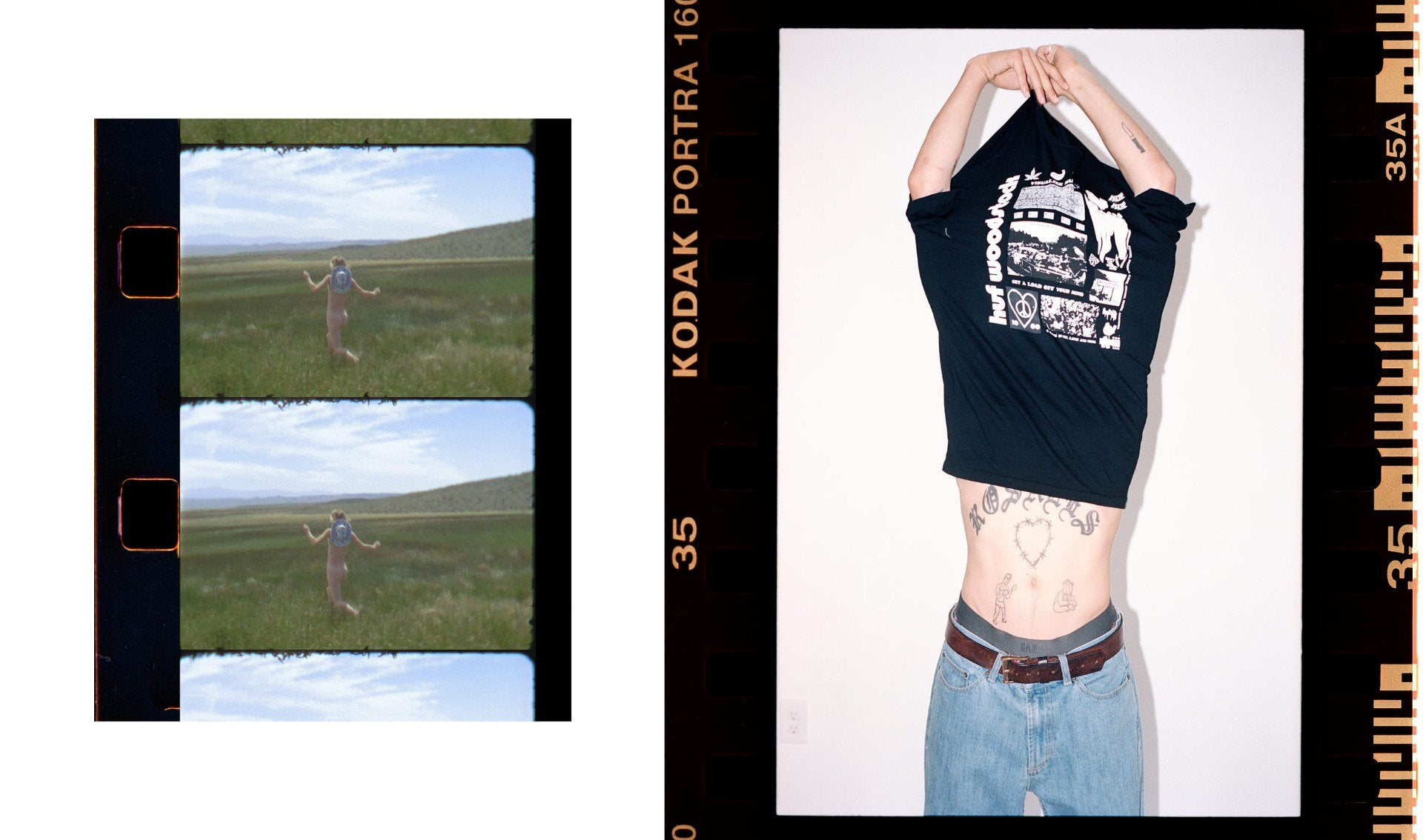 huf-x-woodstock-lookbook-9