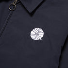 Load image into Gallery viewer, HUF Aire Jacket Navy Blazer