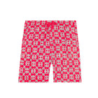 Load image into Gallery viewer, HUF Atelier Easy Short Mens Shorts Red