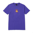 Load image into Gallery viewer, HUF Bad Apple T-Shirt Purple