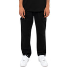 Load image into Gallery viewer, HUF Bdu Easy Pant Mens Trouser Black