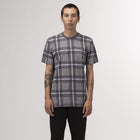Load image into Gallery viewer, HUF Borland Knit Shirt Black