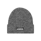 Load image into Gallery viewer, HUF Boroughs Beanie Mens Beanie Black