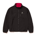 Load image into Gallery viewer, HUF Crisis Reversible Jacket Red