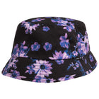 Load image into Gallery viewer, Dazy Bucket Hat Black