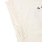Load image into Gallery viewer, HUF Delincuente Tank Top Womens Top White