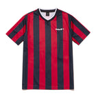 Load image into Gallery viewer, HUF Diego Soccer Jersey True Red