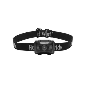 HUF Dusk Headlamp
