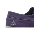 Load image into Gallery viewer, HUF Dylan Slip On Mens Trainer Purple
