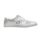 HUF Dylan Slip On Mens Trainer White