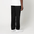 Load image into Gallery viewer, HUF Easy Work Pant Mens Trouser Black