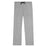 HUF EASY WORK PANT MENS TROUSER WHITE