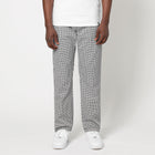 Load image into Gallery viewer, HUF Easy Work Pant Mens Trouser White